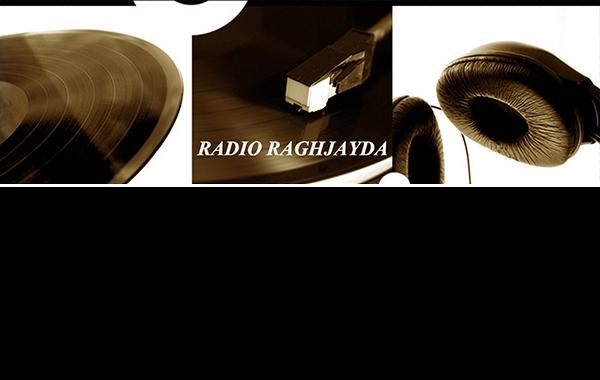 RADIO RAGHJAYDA