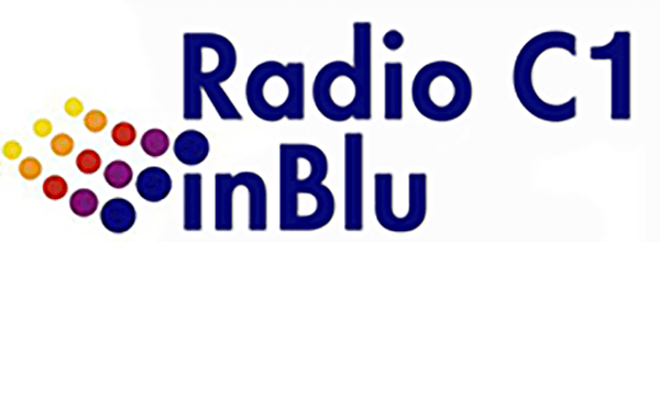 RADIO C1 inBlu
