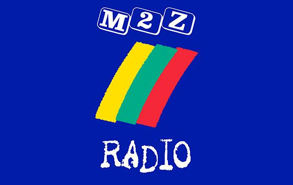 M2Z RADIO