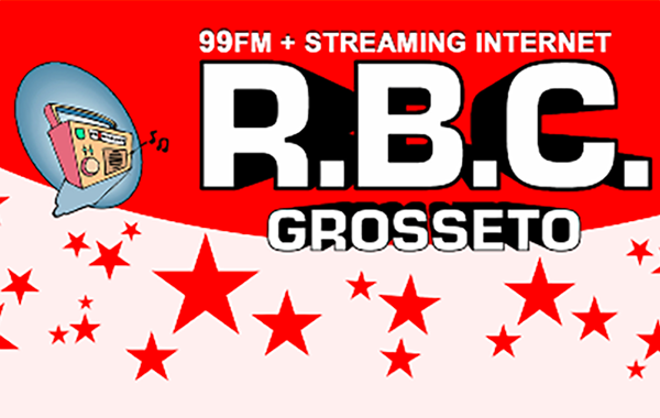 RADIO RBC Grosseto