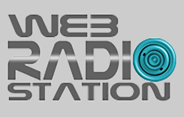 WEB RADIO STATION